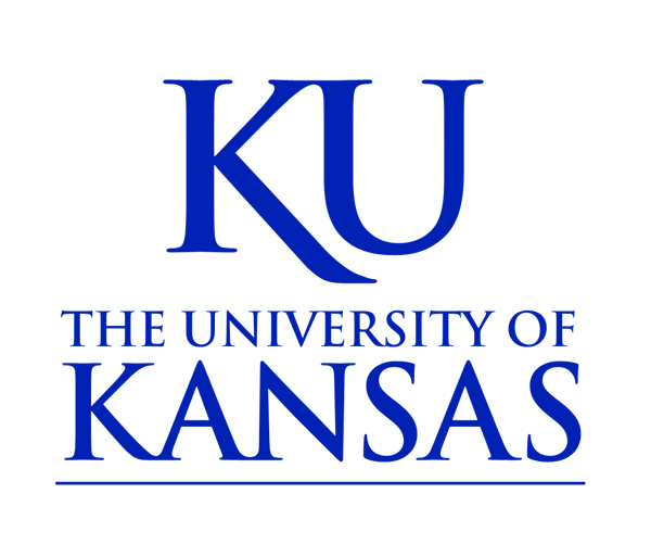 KU Libraries Faculty & Professionals Assembly